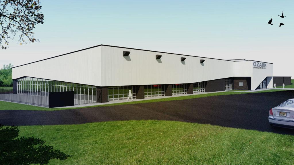 renditioncommunitycenter